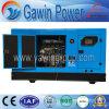 Горячий ход тепловозное Weifang Genset сбывания 34kw 4