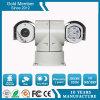 30X 2.0MP 100mの夜間視界のパトカーHD IP IR PTZの監視カメラ(SHJ-HD-TA)
