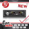 Teléfono de Bluetooth MP3 sobre estereofonia CD del coche de la máquina de tarjeta del coche
