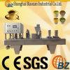 [بز] آليّة قهوة مسحوق/[ك] فنجان/قهوة كبسولة يملأ [سلينغ] آلة مع سرعة عادية