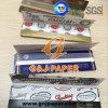 Heißer Verkauf! Zigarettenpapier in aller Größe