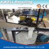 Smerigliatrice di disco di molatura dell'animale domestico del PE del PVC