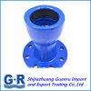 Flanged Socket Di Fittings for En545/598/ISO2531