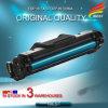 Cartucho de toner compatible corto de Samsung Scx-4521d3 Scx4521d3 4521d3 del plazo de ejecución con venta directa de la fábrica