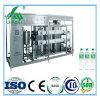 Equipamentos de linha de processamento automática de produção de água completa e comercial de alta qualidade