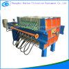 Automatische Filterpresse-Multifunktionsmaschine, Schmierölfilter-Gerät