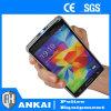 De Telefoon van de Cel van Smartphone overweldigt Kanon Taser Tazer (K50)
