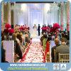 2014 drapeert de In het groot Telescopische Pijp en Uitrustingen voor Huwelijk (RKPD01)