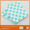Ткань чистки ткани Shammy Германии Non-Woven, ткань чистки Viscose&Polyester