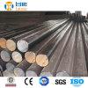 Barra lisa da liga Tc4 Titanium