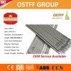 2.5mm Kohlenstoffstahl-Rutil-Schweißens-Rod-Schweißens-Elektrode Aws E6013