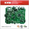 6 asamblea rígida del circuito del PWB de la tarjeta de circuitos del PWB de la capa OSP