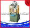 Tetrastyle精密油圧出版物機械製造業者