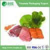 Nahrungsmittelgrad PA-PET Haustier-Vakuumbeutel