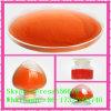 Pharmazeutische Rohstoffe Cyanocobalamin des Vitamin-B12 68-19-9 für das Verhindern von Anämie