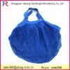 Blauer Farben-Kugel-Verpackungs-Ineinander greifen-Großhandelsbeutel
