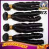 Ultra Body Twist/New French Twist Virgin Remy Brazilian Hair
