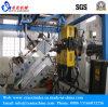Pp.-Blatt, das Maschine/Produktionszweig bildet