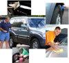 Auto-Reinigungs-Sätze