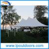 festa nuziale Canopy di 18m Width White Tent per Events