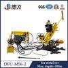 Vente chaude de la Chine ! Matériel Drilling de tunnel souterrain
