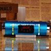 Grosse LCD-Anzeigen-Minilautsprecher (GD-X178)