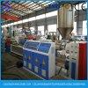 Máquina de fabricación plástica para el filamento del alambre del hilado de la cerda de cepillo de los PP del animal doméstico