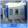Btd Spray Booth 또는 Spray Paint Booth