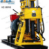 Drinking、IndustryおよびAgriculturalのためのHz200yy Hydrualic Water Well Drilling Machine、Core Drilling Rig、およびConstruction Drilling Machine