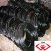 中国語ほとんどの工場農産物黒によってアニールされるワイヤー(TYD-16)