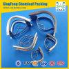 MetallImtp Intalox Aufsatz-gelegentliche Verpackung