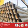 Tubo soldado espiral de API-5L Q345