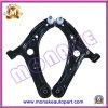 La suspension partie le bras de contrôle pour Toyota (48068-59035, 48069-59035)
