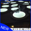 Heißer Verkauf vertiefte helle Aluninum LED Instrumententafel-Leuchte LED-