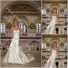 ウェディングドレス、婚礼衣裳、花嫁の服(GT012)