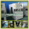 (JQK04-120) de Hoek die van het Venster UPVC de Machine van de Vervaardiging van het Venster van pvc schoonmaakt
