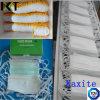 Fabricante quirúrgico de la mascarilla para los tipos médicos Kxt-FM22 de la protección tres