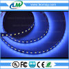 Barra flexible ULTRAVIOLETA de la tira Light/LED de las ventas al por mayor 365nm 2835SMD LED