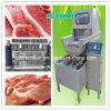 Automatische Fleisch-Salzlösung-Injektor-Maschine