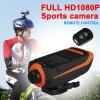 Het Cirkelen van de Camera van de Sport van de afstandsbediening DrijfGPS van de Auto Registreertoestel Cl37-0009