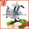 Многофункциональный коммерчески электрический Vegetable Slicer