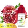Granatapfel Flavor 30ml Eliquid, Ejuice, E-Cigarette Juice
