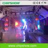 Chipshow RC6.2I SMDのフルカラーの屋内使用料LEDスクリーン