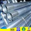 Mild galvanizzato Steel Pipe per EMT Conduit
