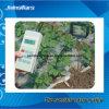 Mètre de tassement de sol (écart-type)