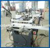 Machine de guichet en aluminium de la fraiseuse de Copie-Routage d'Unique-Tête (LSX-100)