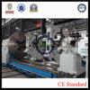 C61200Gx4000 Heavy Duty Lathe Machine, Universal Horizontal Turning Machine