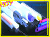 EPE 물리적인 거품이 인 관과 지팡이 선 (JG-FPG)