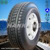 315 / 70r22.5 Neumático Radial de Tracción para Neumáticos para Camiones Neumático TBR para Servicio Pesado