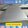 309S 310S de Plaat van het Roestvrij staal